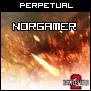 Perpetual.Norgamer
