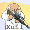 Xulli