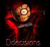 Ddecisions