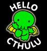 Cthulu