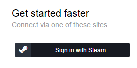 steam innlogging.png
