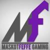 MaskotFeffe