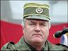 RatkoMladic[SER]
