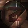 Zeron1x