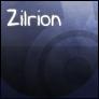 Zilrion