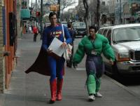 superhero2.thumbnail.jpg