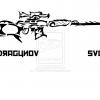Dragunova75