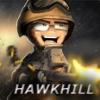 Hawkhill