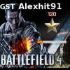 alexhit91